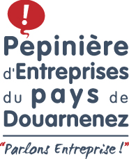 logo pepinière